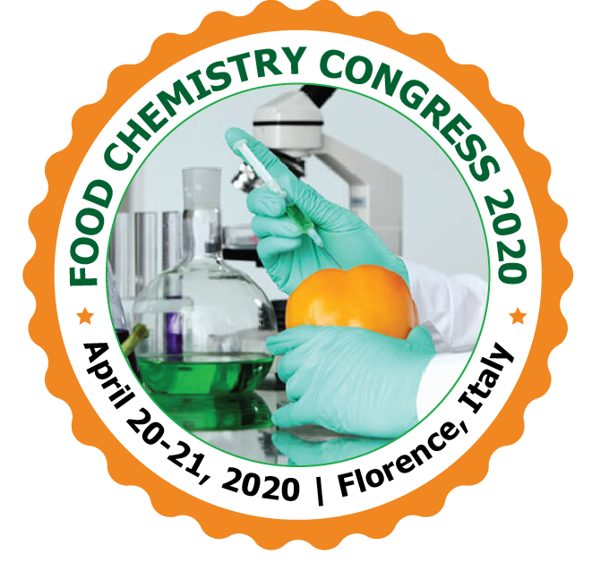 3rd European Food Chemistry And Drug Safety Congress