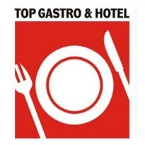Top Gastro And Hotel 2017